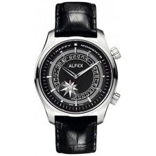 Часы Alfex 5601/308 (41437)