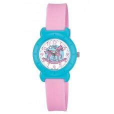 Часы Q&Q VP81J004Y (26085)