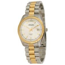 Часы Adriatica ADR 1090.2113Q (29376)