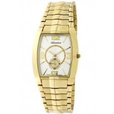 Часы Adriatica ADR 1071.1153Q (30189)