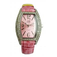 Часы Q&Q P005-034 (31396)
