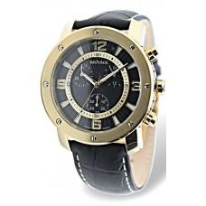 Часы Sauvage SA-SC35302G (37932)