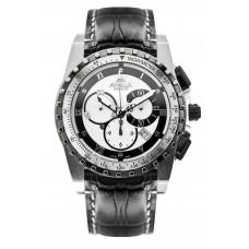 Часы APPELLA A-4005-3011 (38763)