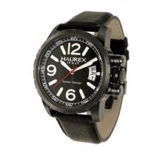 Часы Haurex H-AERON 8N321UN1 (40873)