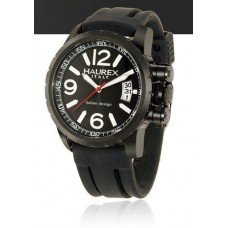 Часы Haurex H-AERON 1N321UN1 (46138)
