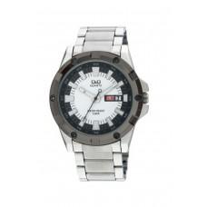 Часы Q&Q A150J401Y (47838)