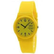 Часы Q&Q VP46J019Y (50676)