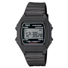 Часы Q&Q L116J003Y (52437)