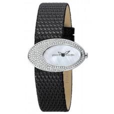 Часы Pierre Cardin PC100662F02 (53531)