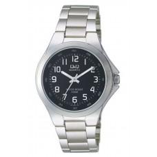 Часы Q&Q Q618-205Y (54099)