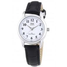 Часы Q&Q C169J304Y (54356)