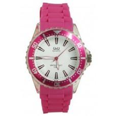 Часы Q&Q Z100-003 (54469)