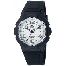 Часы Q&Q VP84J011Y (54826)