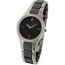 Часы Le Chic CC 6624 S BK (55117)