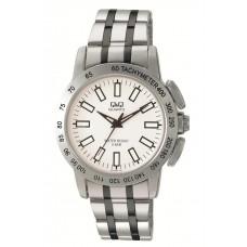 Часы Q&Q Q602J401Y (55642)