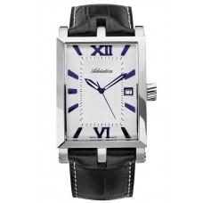 Часы Adriatica ADR 1112.52B3Q (55693)