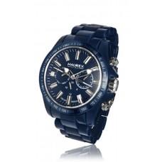 Часы Haurex H-ASTON PC B0366UB1 (56013)
