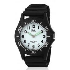 Часы Q&Q VP02J001Y (56197)