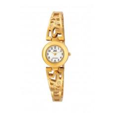 Часы Q&Q F309J004Y (57059)