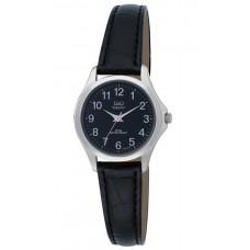 Часы Q&Q P323-305 (57102)
