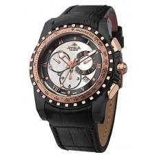 Часы APPELLA A-4005-8011 (58082)