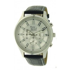 Часы Pierre Ricaud PR 11082.5213CH (58636)