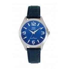 Часы Q&Q C192J345Y (59373)