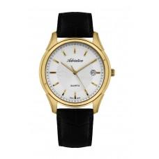 Часы Adriatica ADR 1116.1213Q (59539)