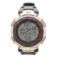 Часы Q&Q M124J004Y (59837)