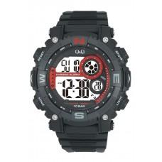 Часы Q&Q M133J002Y (60151)