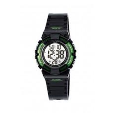 Часы Q&Q M138J001Y (60613)