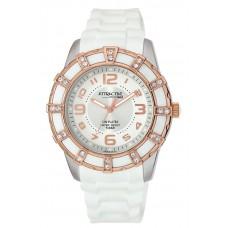 Часы Q&Q DA39J524Y (60976)