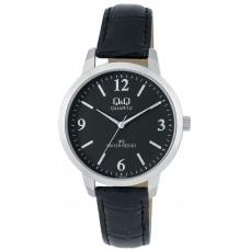 Часы Q&Q C154J305Y (61962)