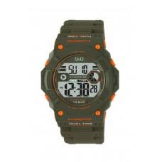Часы Q&Q M140J003Y (61993)