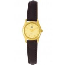 Часы Q&Q Q853-103Y (62008)
