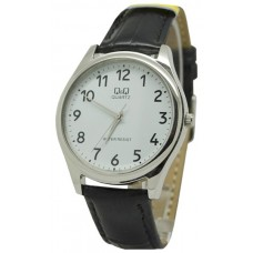 Часы Q&Q Q852J304Y (62260)