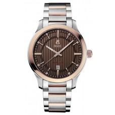 Часы Ernest Borel Borel GBR-608-8599 (62407)