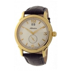 Часы Adriatica ADR 1126.1253Q (62426)