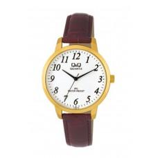 Часы Q&Q C155J114Y (62540)