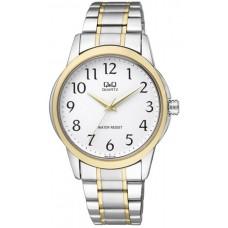 Часы Q&Q Q860J404Y (62890)