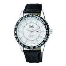 Часы Q&Q A450J301Y (63463)