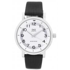 Часы Q&Q Q892J304Y (63693)