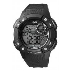 Часы Q&Q M145J002Y (63762)