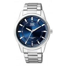 Часы Q&Q Q890J212Y (63940)