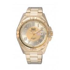 Часы Q&Q A188-003 (64203)