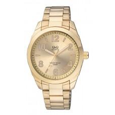 Часы Q&Q Q910-003 (64253)