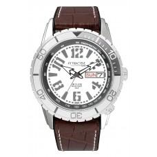 Часы Q&Q DA96-304 (64367)
