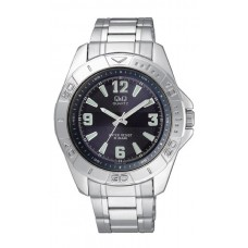Часы Q&Q Q904-215 (64444)