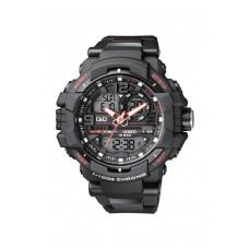 Часы Q&Q GW86-002 (64906)