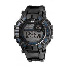 Часы Q&Q M152J002Y (65068)